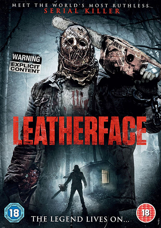 leatherface-uk-dvd