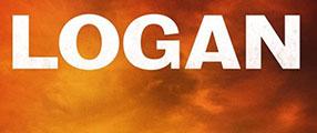 logan-poster-crop