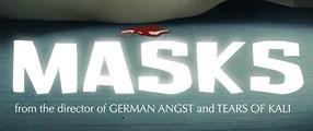 masks-logo