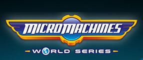 micro-machines-ws-logo