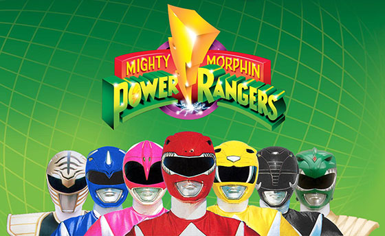 mmpr-power-rangers