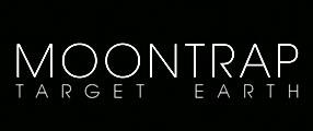 moontrap-te-logo