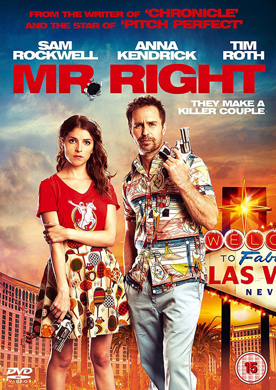 mr-right-dvd-cover