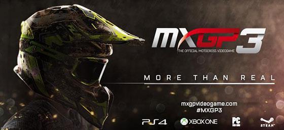 mxgp3-header