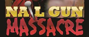nail-gun-massacre-logo