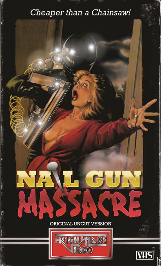 nail-gun-massacre