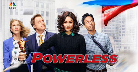 powerless-header
