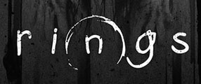 rings-poster-logo