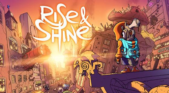 rise-and-shine-main