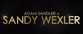 sandy-wexler-logo