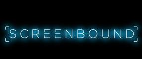 screenbound-logo