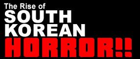 south-korean-horror