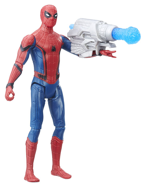 spider-home-fig-2