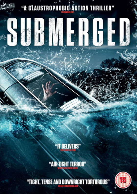 submerged-dvd-cover