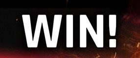 survivor-series-2016-WIN