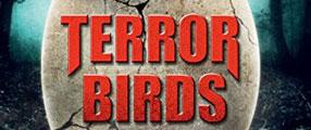 terror-birds-logo