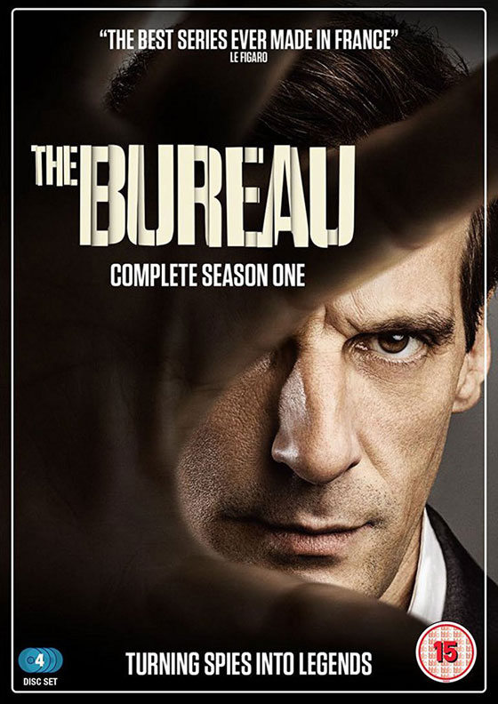 the-bureau-season-1