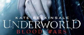 underworld-5-logo2