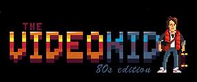 videokid-logo