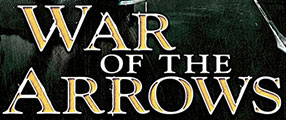 war-arrows-dvd-logo
