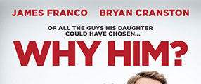 why-him-poster-logo