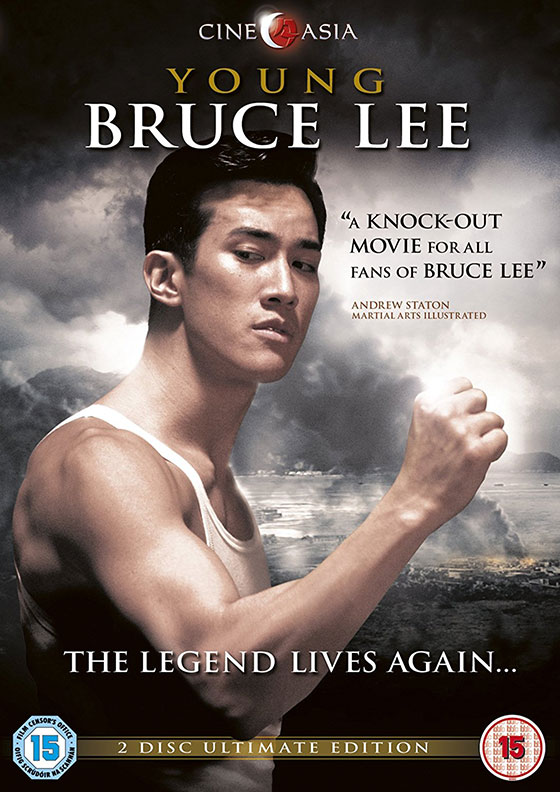 young-bruce-lee-dvd