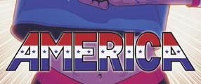 America_1_logo
