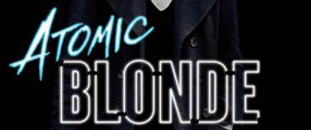 Atomic-Blonde-logo