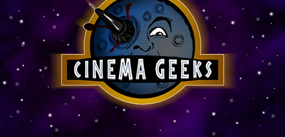 Cinema-Geeks-header