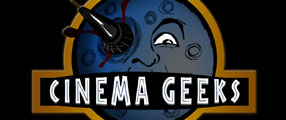 Cinema-Geeks-small