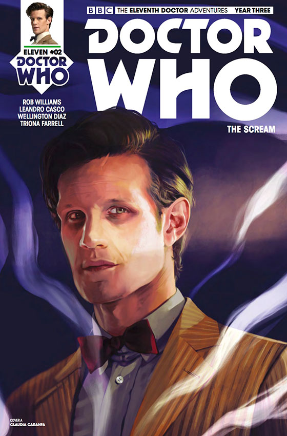 DW_Eleventh_Doctor_3_2_Cover-A