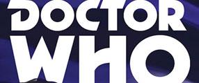 DW_Eleventh_Doctor_3_2_logo