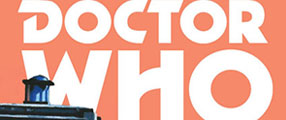 Doctor_Who_3rd-5-logo