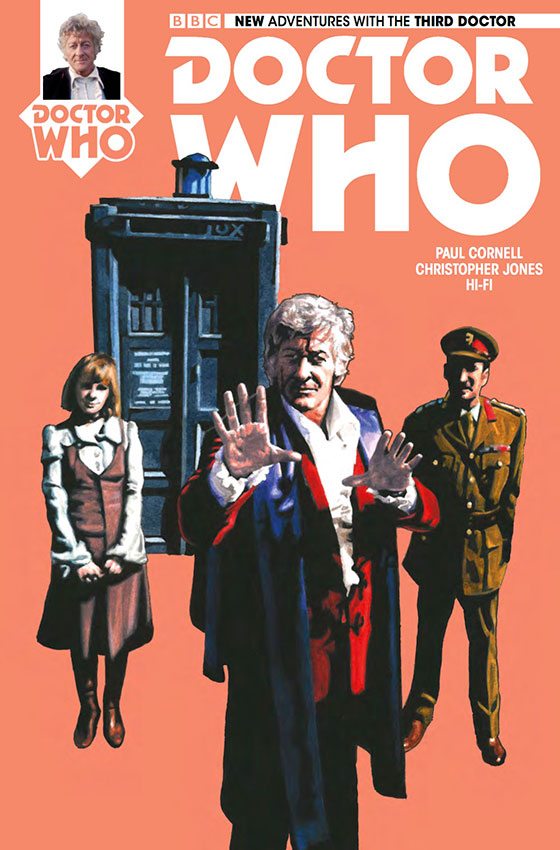 Doctor_Who_The_Third_Doctor_05_Cover-A