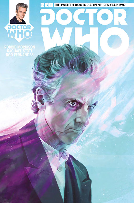 Doctor_Who_The_Twelfth_Doctor_2_14_Cover-A