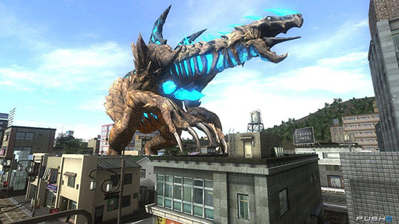 Earth_Defense_Force5-dinosaur-1