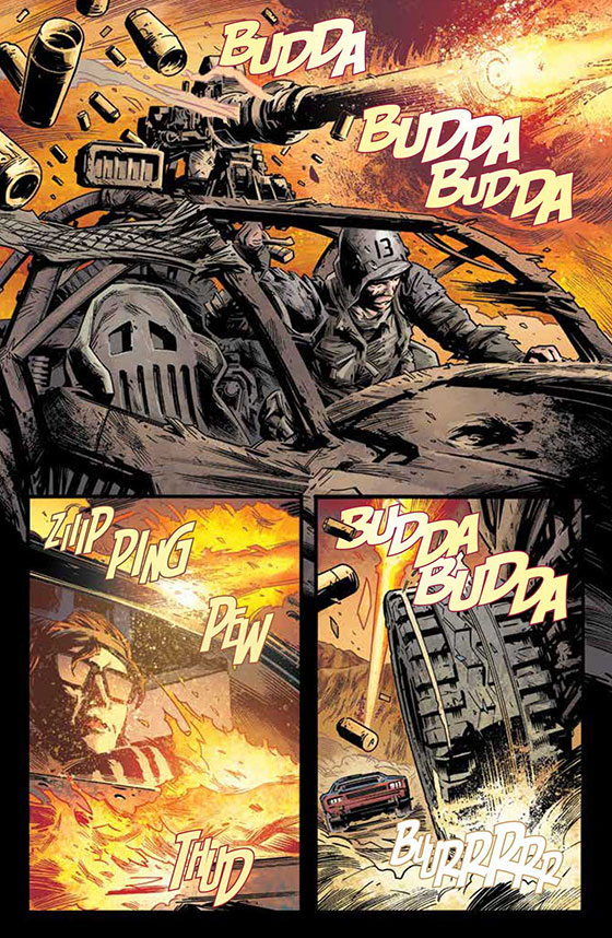 FREEWAY-FIGHTER-ISSUE-1-PREVIEW-3