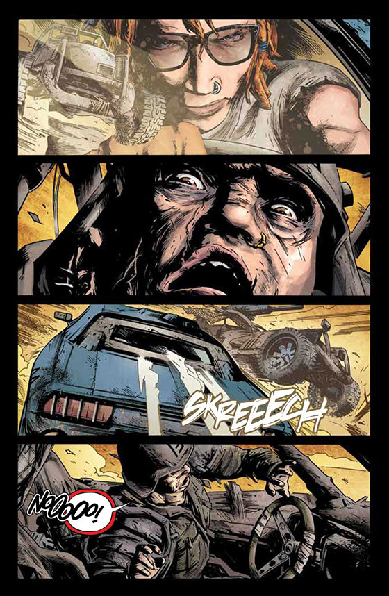 FREEWAY-FIGHTER-ISSUE-1-PREVIEW-4