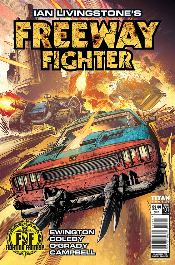 FREEWAY-FIGHTER-ISSUE-1_COVER_A_SIMON_COLEBY