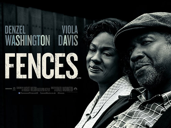 Fences-UK-quad-poster