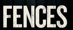 Fences-poster-logo