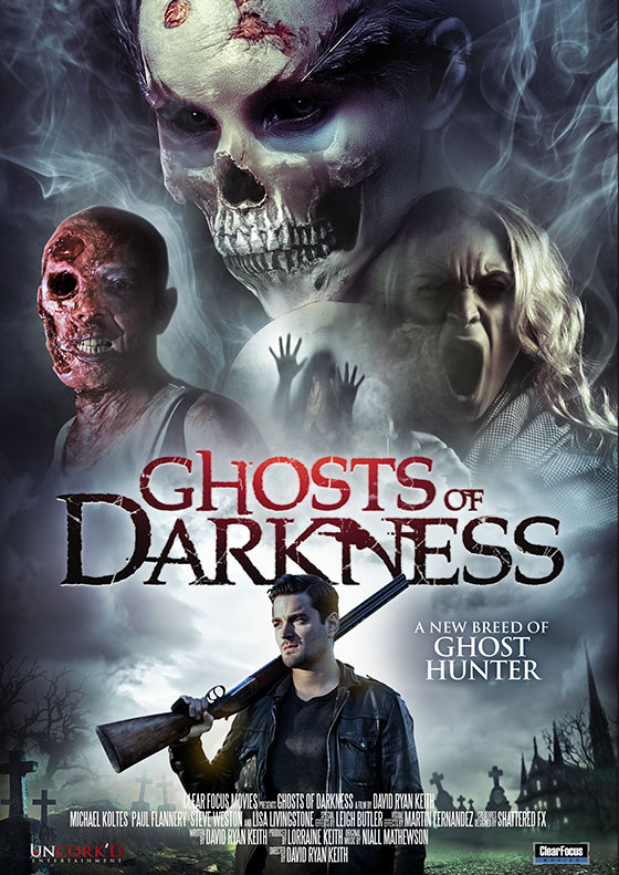 Ghosts-Of-Darkness-poster