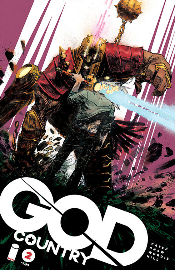 God-Country-02
