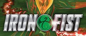 Iron_Fist_1_logo