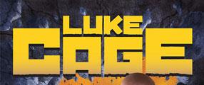 Luke_Cage_1_logo