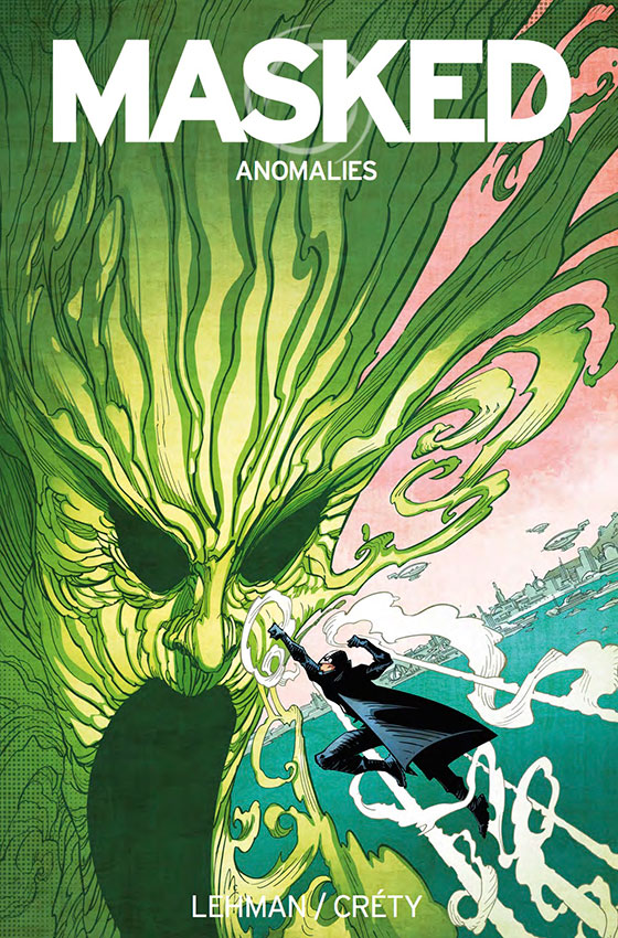 MASKED_03_Cover-A
