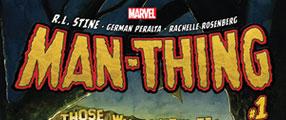 Man-Thing_1_logo