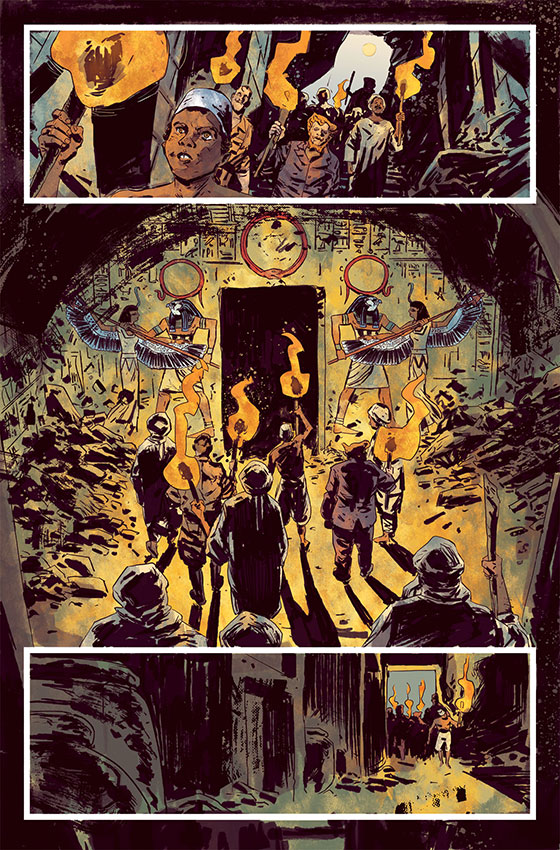 Penny-Dreadful-Issue-1-Page-3