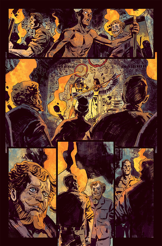 Penny-Dreadful-Issue-1-Page-5