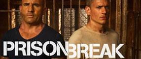 Prison-Break-season-5-logo